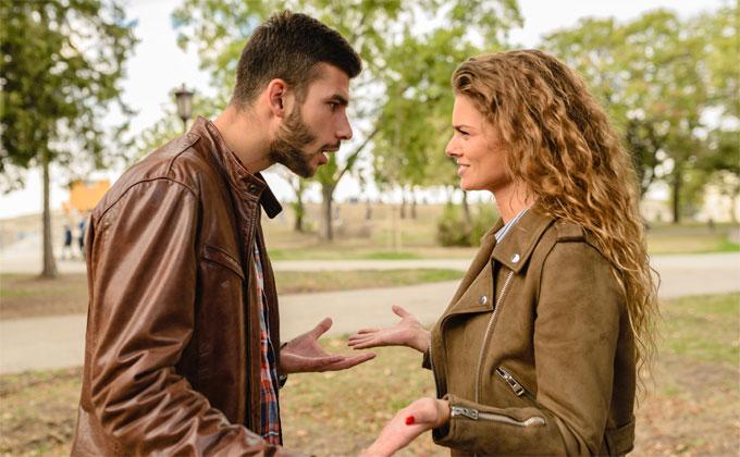 なぜ女性はわざと結論を出さないように会話するのか